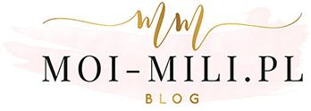 moi mili blog