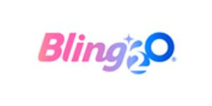 Bling2o logo
