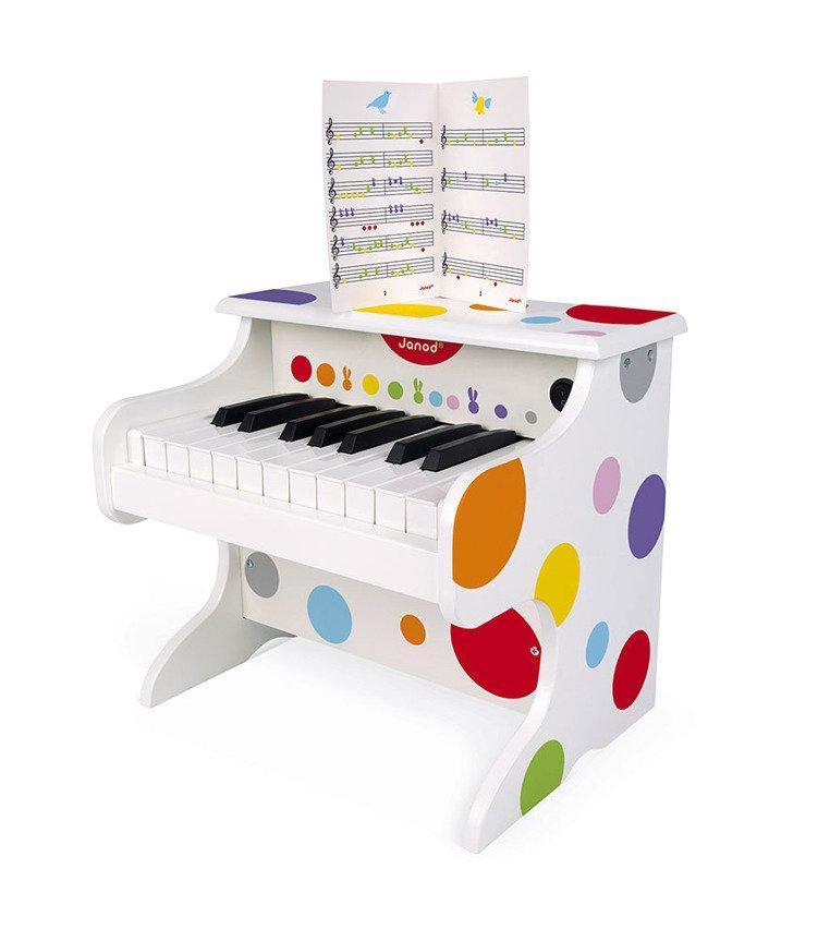 Pianino Online