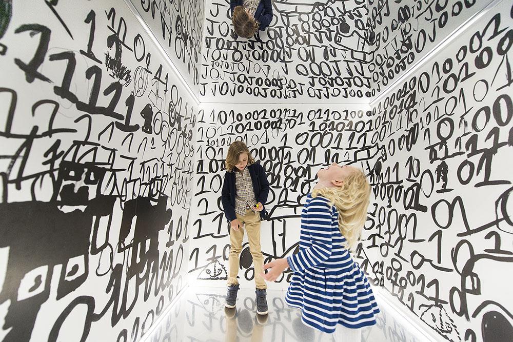 Centrum Praskie Koneser – jedzenie, kultura, sztuka