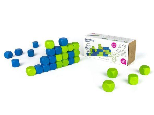 Gry dla 6 latków to wartościowe zabawki, które wspomagają naukę matematyki.