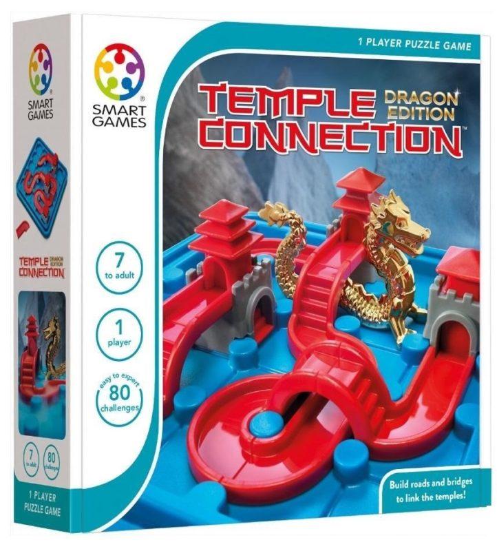 Logiczne gry dla 7 latków to sposób na naukę koncentracji i analitycznego myślenia.