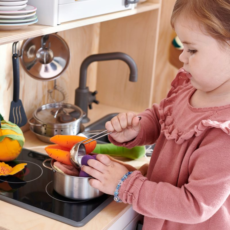 Ikea dla dzieci - odkryj najlepsze produkty i akcesoria dla najmłodszych.