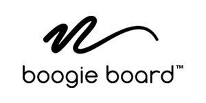 BoogieBoard logo