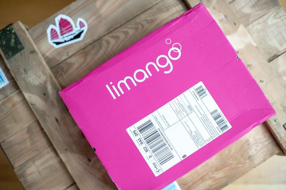 Klub zakupowy Limango to odpowiedź na pytanie jak kupić taniej prezenty.