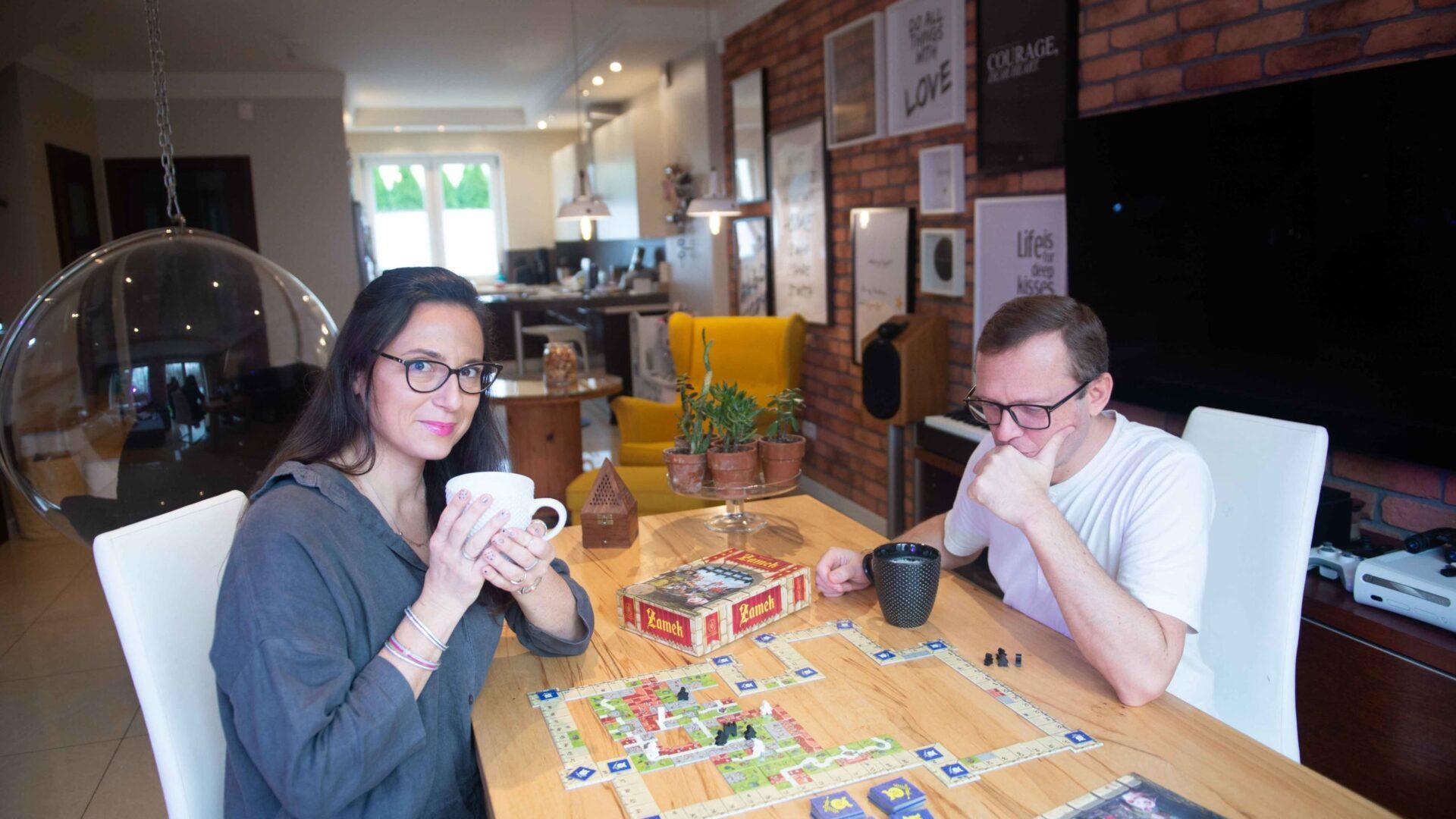 Gra roku 2020 dla całej rodziny – odkryj najlepszą rodzinną planszówkę