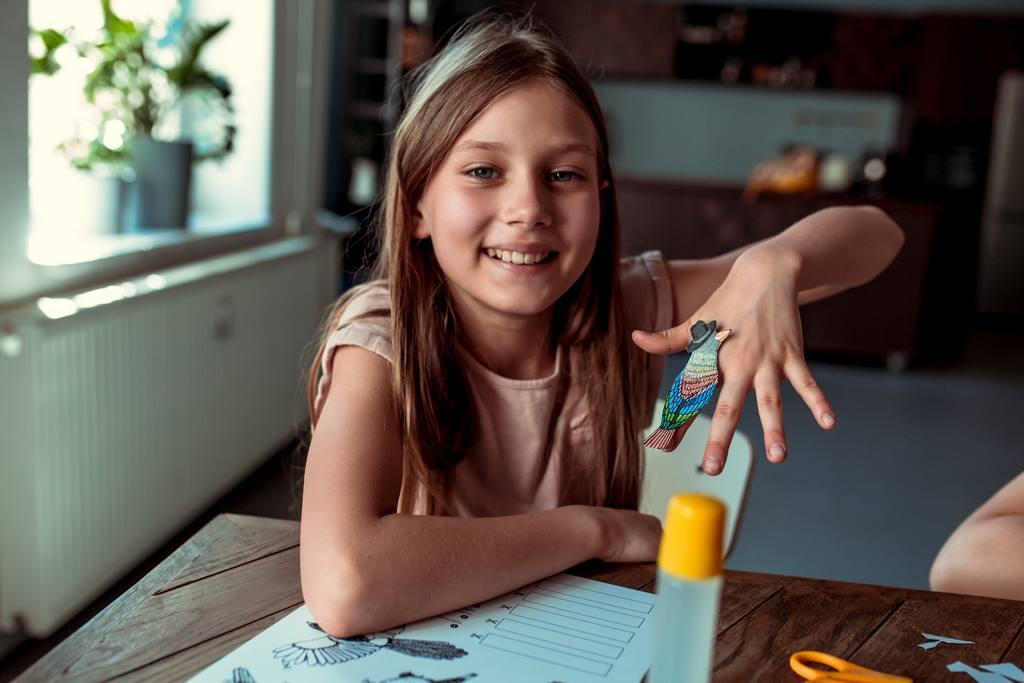 4 pomysły na Dzień Dziecka 2021 w Warszawie (i nie tylko!)