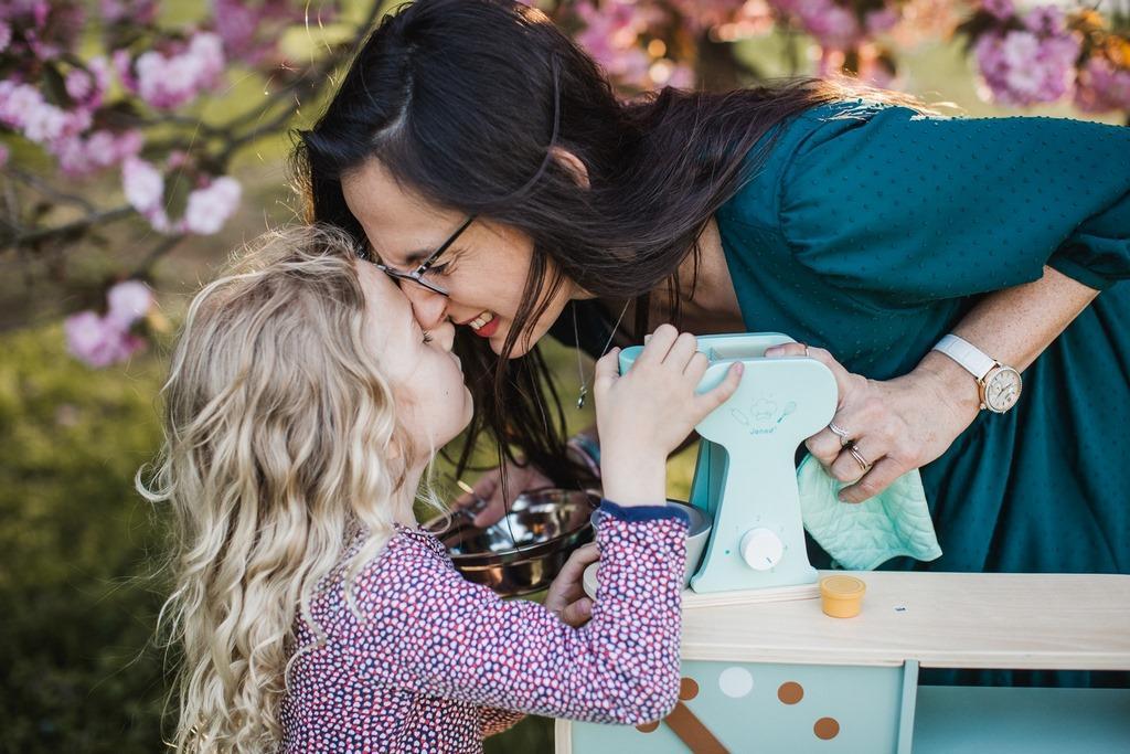 3 pomysły na rodzinny Dzień Dziecka